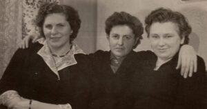 Почему в Советском союзе женщины выглядели значительно старше своих лет