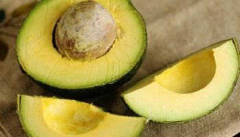 авокадо для женщин